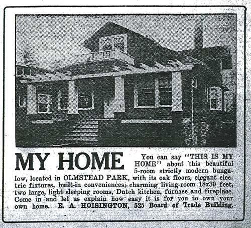 home-ad-17-december-1911.jpg