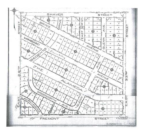 olmstead-park-plat-1909.jpg