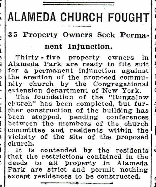 4-october-1921-alameda-chur.jpg