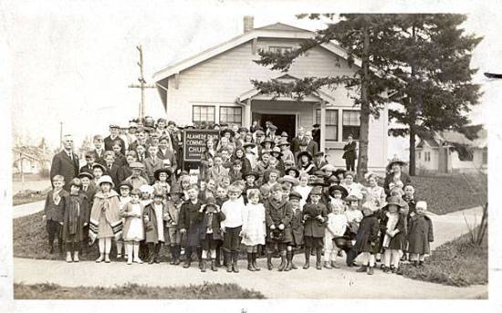 church-1923.jpg