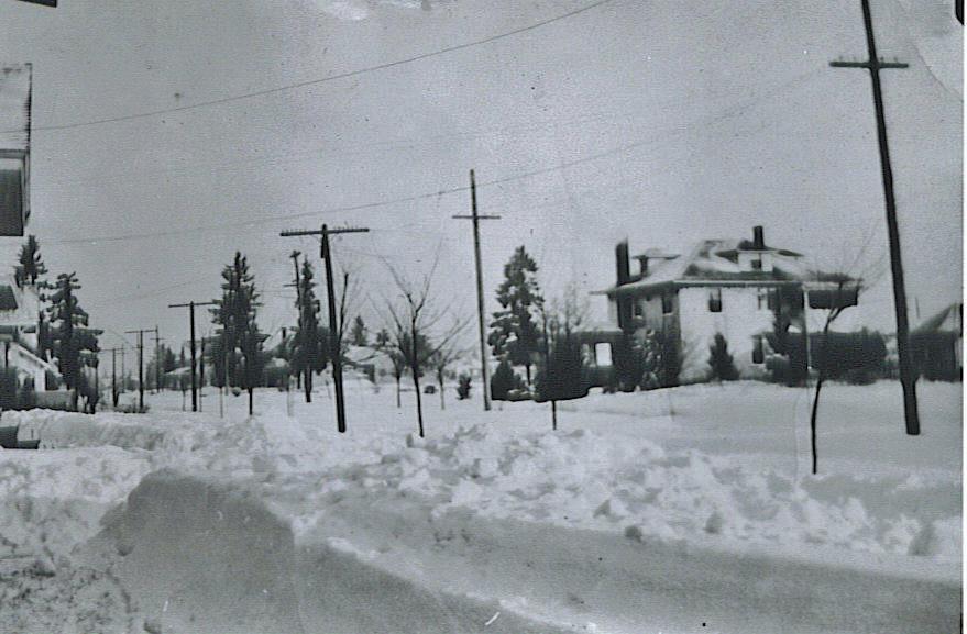 winter-1937.jpg
