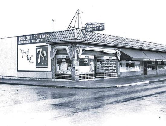 prescott-fountain-1955