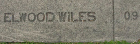 elwood-wiles-stamp