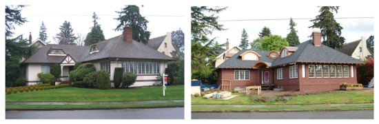 remodel-then-now