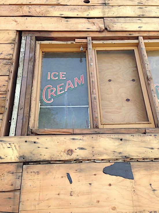 9-13-14 Ice Cream