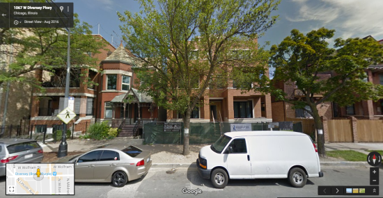 1038-w-diversey-parkway-after